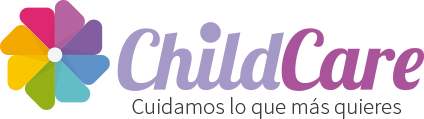 childcarecolombia.com